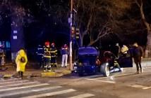 accident la Laurian- Botosani (5)