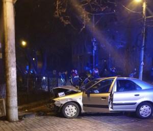 accident la Laurian- Botosani (7)