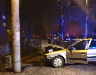 accident la Laurian- Botosani (8)