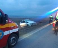 stiri, accident, BMW, masina (1)