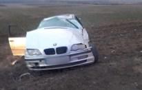stiri, accident, BMW, masina (3)