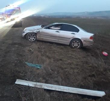stiri, accident, BMW, masina (4)