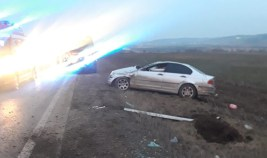 stiri, accident, BMW, masina (5)