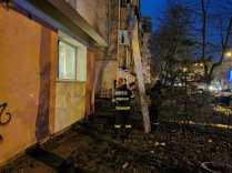 stiri, botosani, incendiu (3)