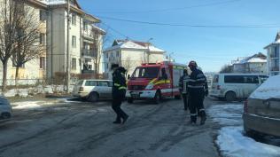 stiri, ambulanta, pompieri, ANL Cismea (4)