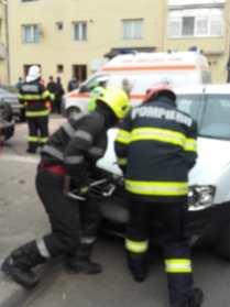 stiri, accident (5)