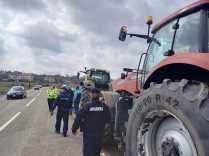 protest fermieri 4