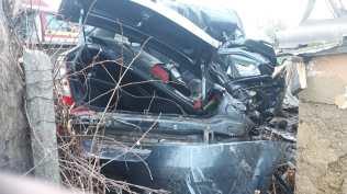 accident mortal, stiri, botosani (6)