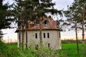 castel melik