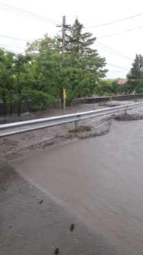 draguseni, inundatii3 (2)