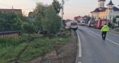 stiri, masina in sant, accident (7)