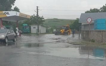 inundatie saveni2