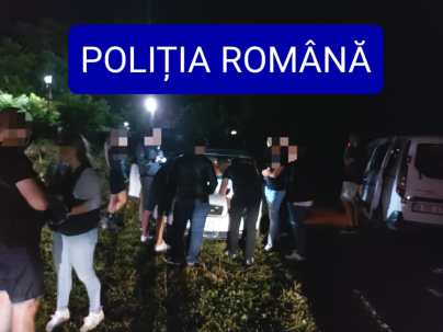 politie soferi drogati botosani 3