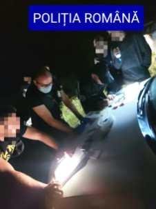 politie soferi drogati botosani 4