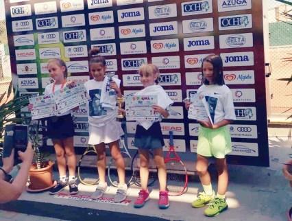 Teodora Herghelegiu- campioana la tenis- Botosani (3)