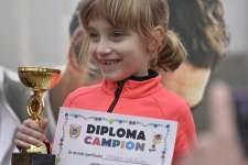 Teodora Herghelegiu- campioana la tenis- Botosani (4)