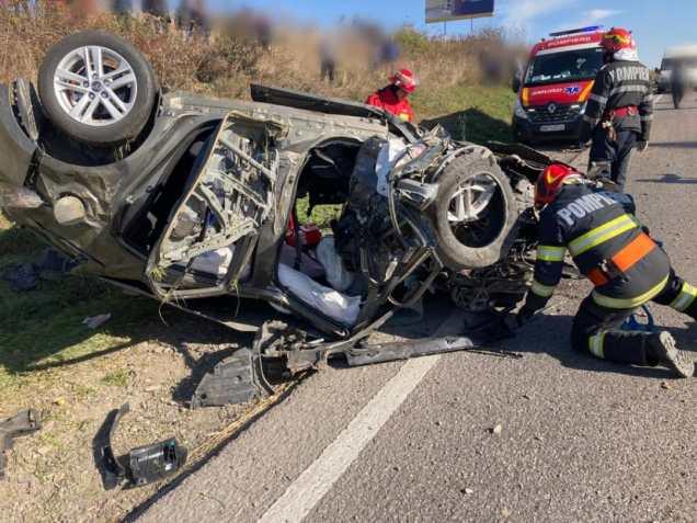 accident mortal, stiri (2)