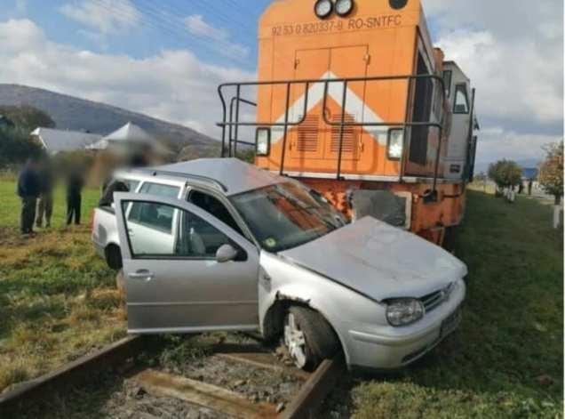 accident tren3