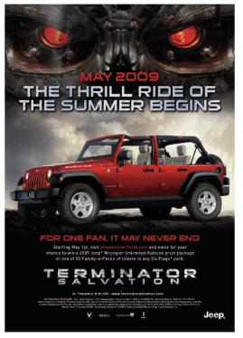 print-jeep