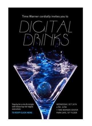 TW_digital-Drinks