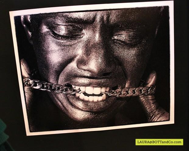"""One Chain"" @Adefcreative"