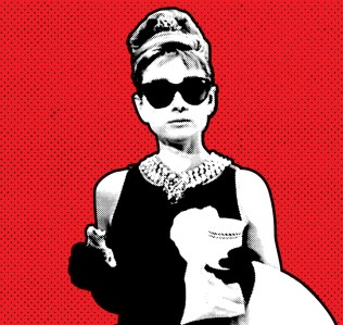 breakfastattiffanys_styled