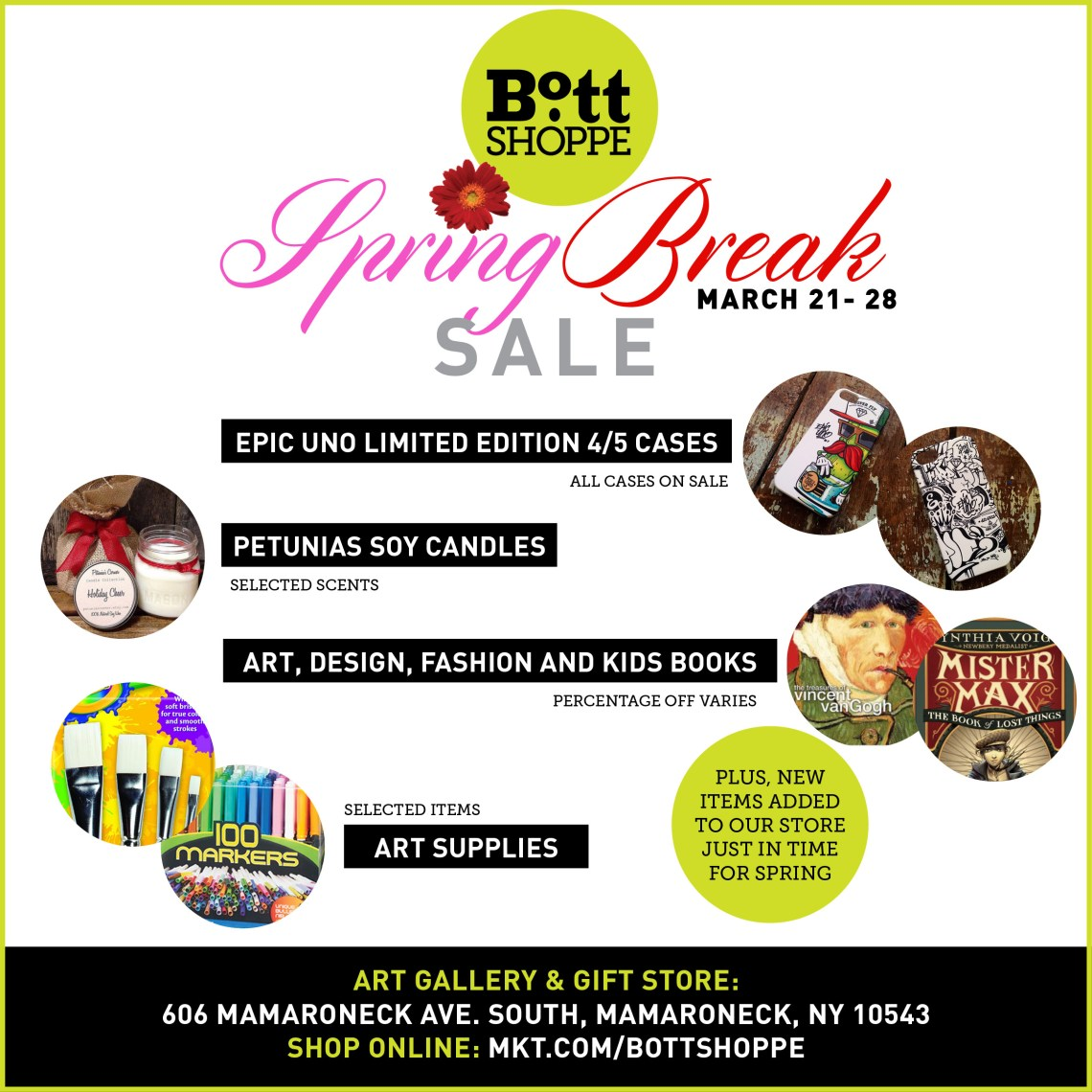 TBS_IG_SALE_SpringBreak_items