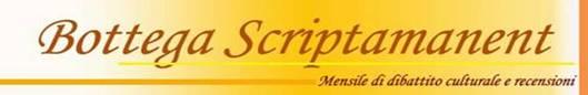 Bottega Scriptamanent