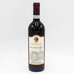 Vino Rosso di Montepulciano DOC