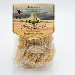 spaghetti_orcia