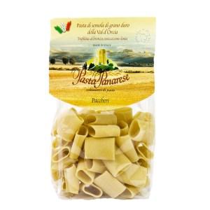 Pasta Panarese Paccheri