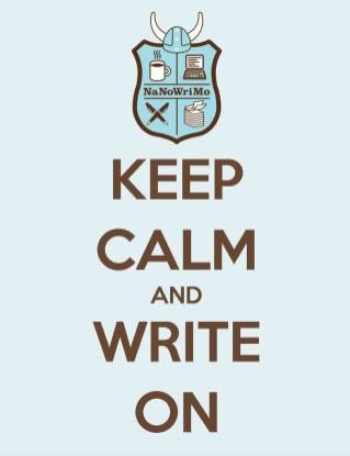 keep_calm_nanowrimo