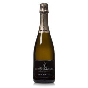 Billecart Reserve Brut Champagne Cl 75