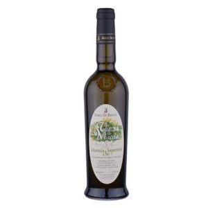 Marsala Vigna La Miccia 0,50 De Bartoli