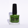 Bottled Books Grimmerie nail polish