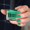 Bottled Books Ambition nail polish