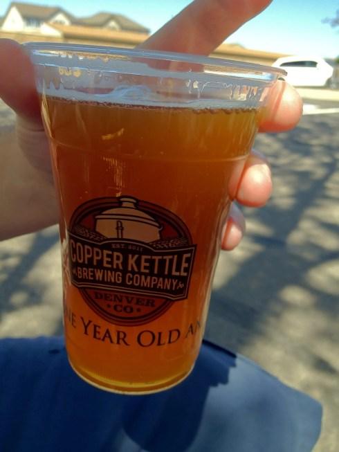 Copper Kettle 04212012 (7)