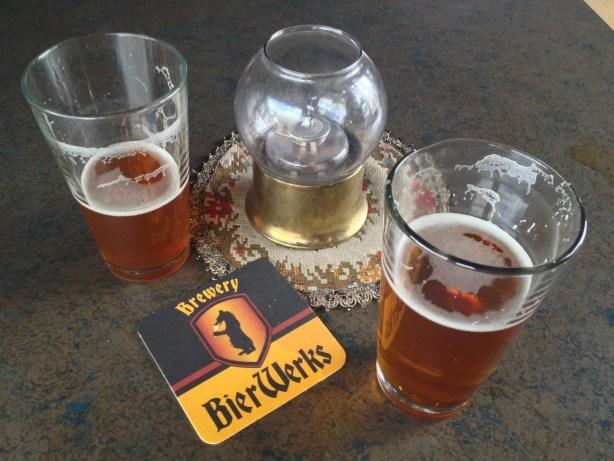 BierWerks 07-2013 (2)