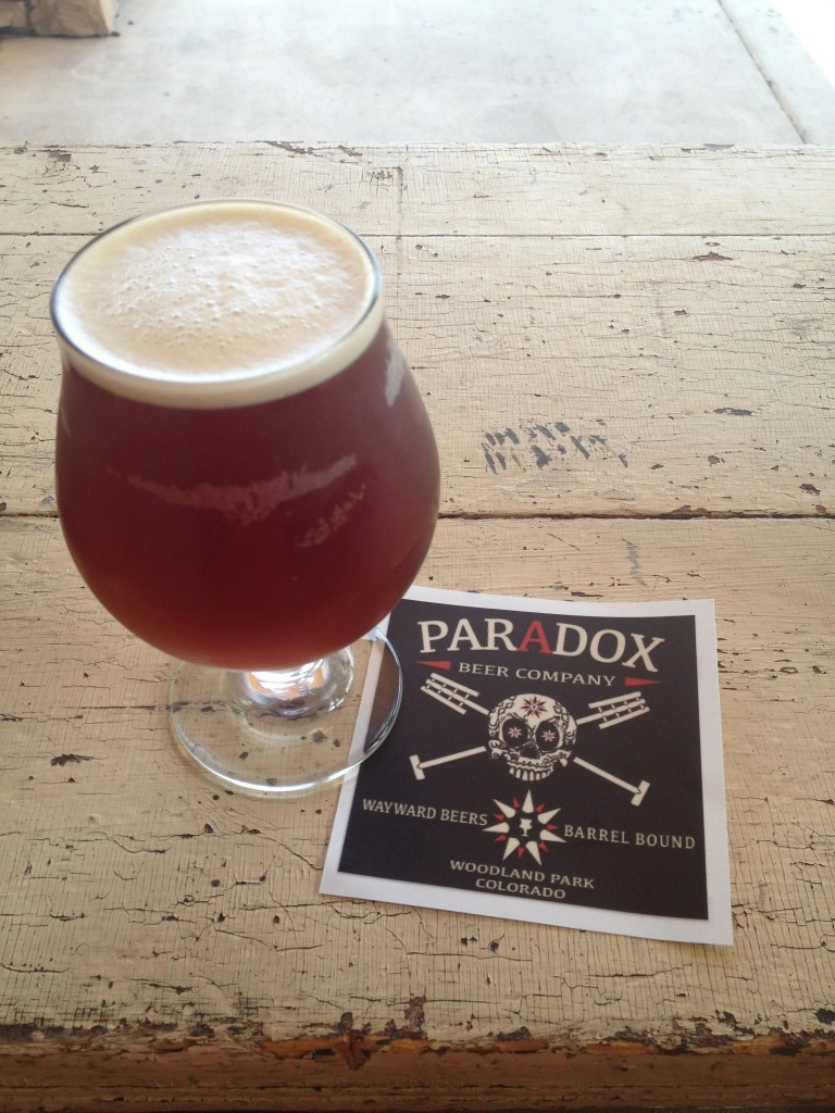 Paradox Beer Co 07-2013 (6)