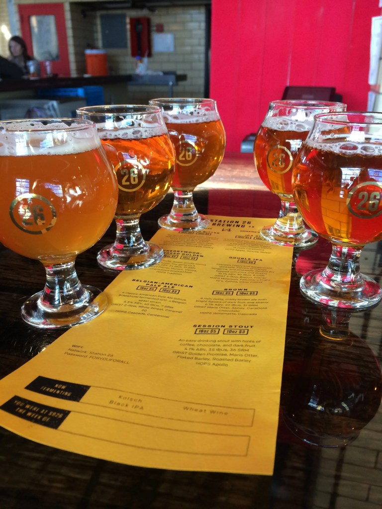 Station 26 Brewing (2)
