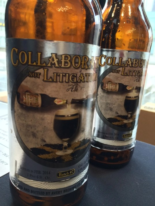 2014 CollabFest (8)