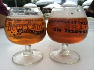 Beer Camp 2014 (10)