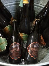Great Bruery beers
