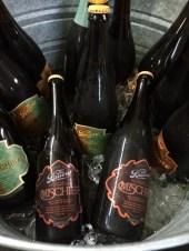 Great Bruery beers