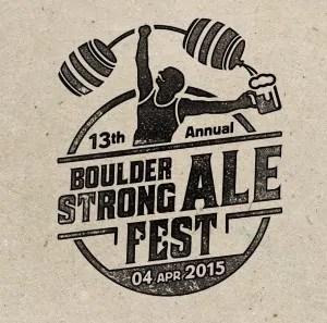 Strong-Ale-logo-300x297