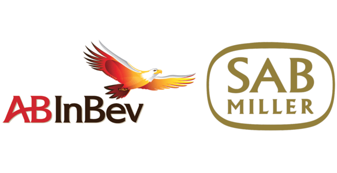AB InBev looks to acquire SABMiller | bottlemakesthree.com