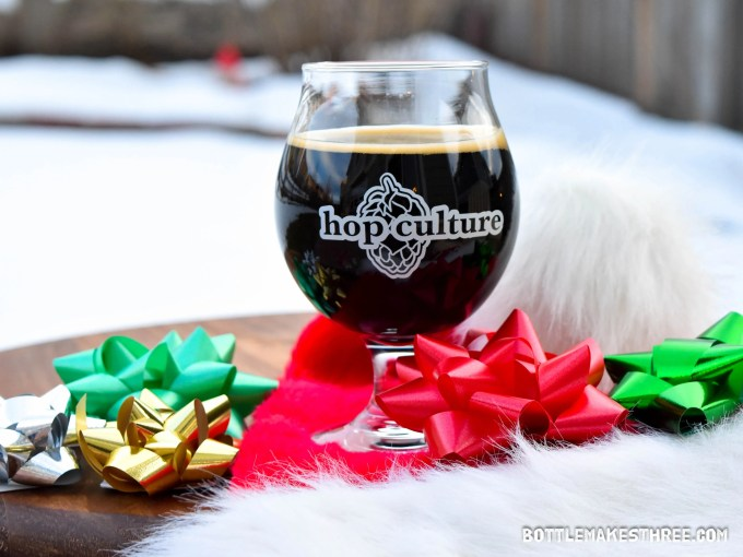 2015 Holiday Shopping Guide for Great Beer Gifts | BottleMakesThree.com