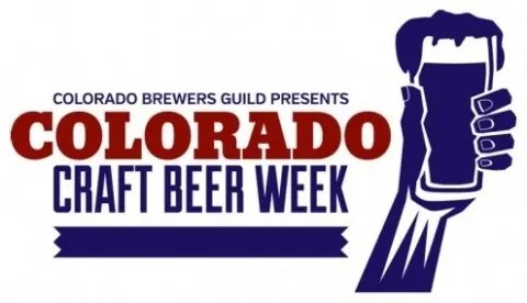 CO-Craft-Beer-Week No Date