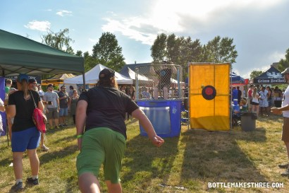 """5th Annual """"A Night to Remember"""" Beer Fest recap 