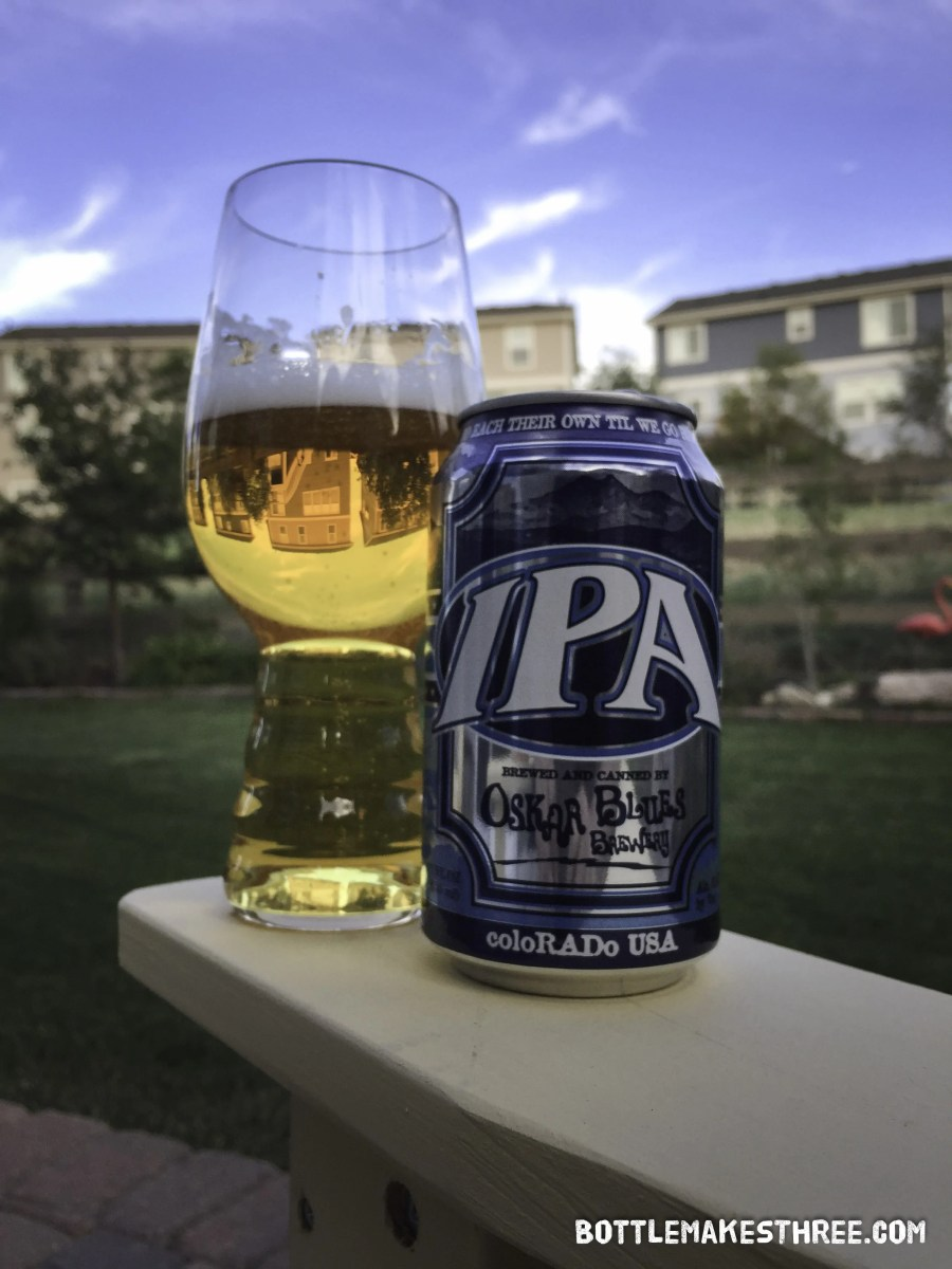 IPA Day and Our 11 Favorite Colorado IPAs